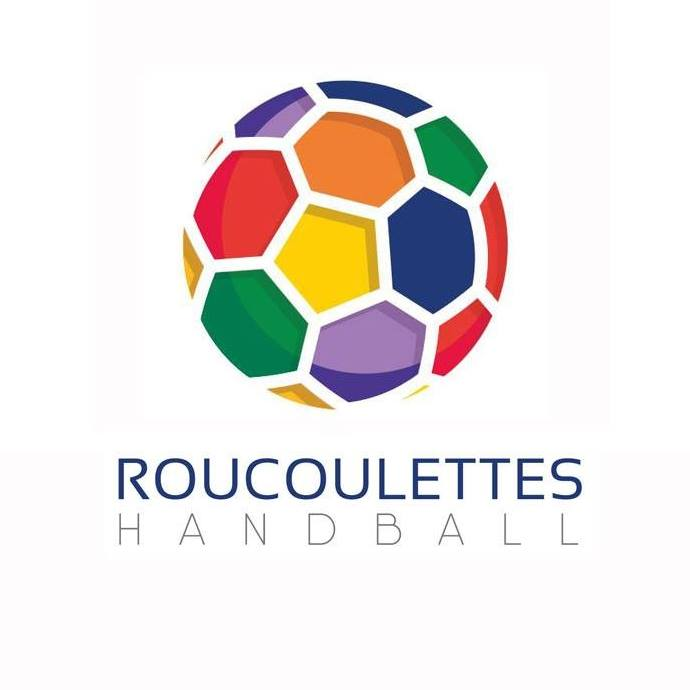Roucoulettes Handball